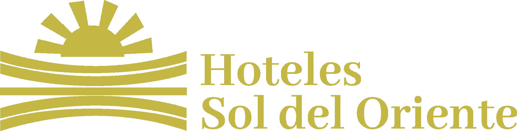 LOGO-SOL-DEL-ORIENTE-dorado2.png